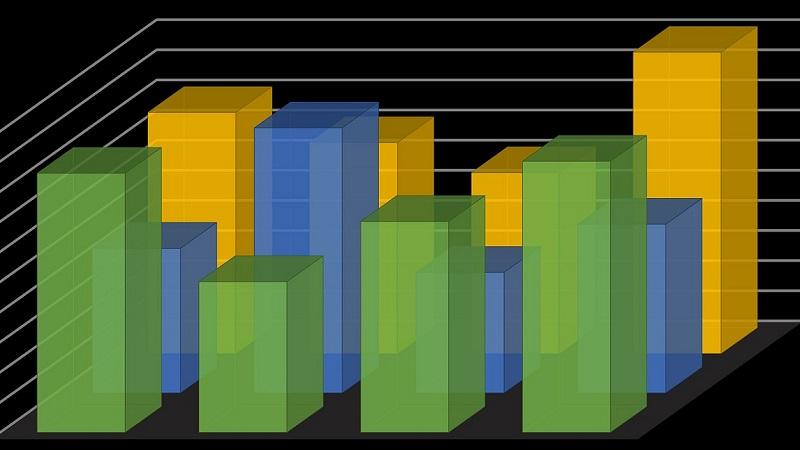 aab24a94de Mire és mennyit költenek a magyar háztartások? – Itt vannak a hivatalos  adatok