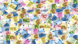 Ezt hozta az euró bevezetése Szlovákiában 8d6a311963