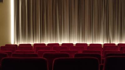 Lekésett moziért 15 000 forintos kártérítés? – Mire kell figyelni, ha mozijegyet vásárolunk?