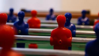 Korlátozható-e a munkatársak versenytárshoz vándorlása?