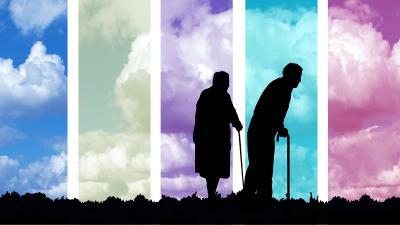 Mennyibe kerül egy nyugdíjas egészsége?