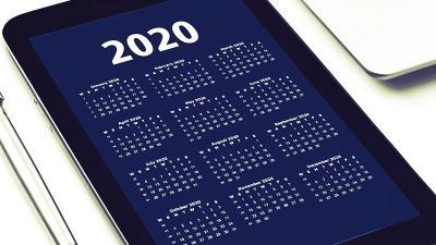 Munkaszüneti napok és áthelyezett munkanapok 2020-ban – Itt a lista