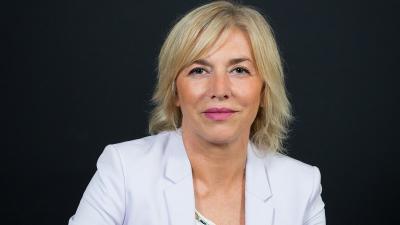 Kamasz Melinda: Nagyon elégedett tudok lenni a jó munkával