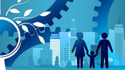 Családi vállalkozások tranzakciói: mire kell odafigyelni?