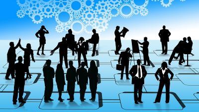 Polgári jogi társaság: társulás cégalapítás nélkül