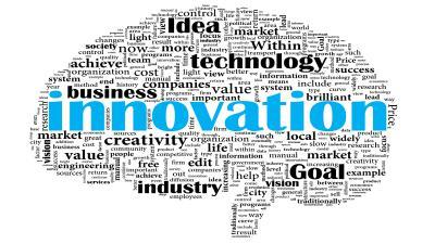 Dr. Birkner Zoltán: Azt akarjuk, hogy Magyarország 2030-ig felkapaszkodjon Európa vezeto innovátorai közé