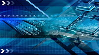 Kkv-k, figyelem: indul a Digitális jólét tokeprogram