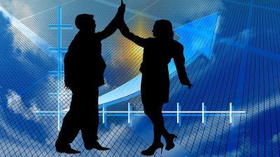 Marjay Gyula: A VOSZ helybe megy a vállalkozókhoz