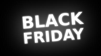Black Friday, Cyber Monday – Hálaadás a Versenyhivatalban?