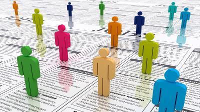 Foglalkoztatásbovítés: 8–90 millió forintra lehet pályázni