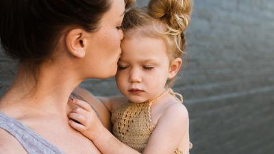 Kisadózás anyasági ellátás mellett