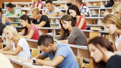 A tanulószerzodéses diákok foglalkoztatása 2020 január 1-jétol