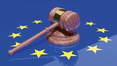 Kezdhetnek aggódni a kiskereskedok és a dohányipari vállalkozások – Újabb két különadóperben áll gyozelemre a kormány az Európai Bíróságon