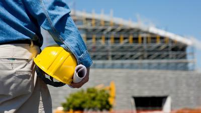 ÉVOSZ: idén a lakásépítési ágazatot kell helyzetbe hozni