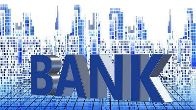 Mi kell a sikeres hiteligényléshez?
