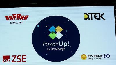 PowerUp! Challenge: több millió euró vár a magyar vállalkozásokra is