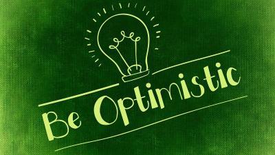 K&H: az optimista fiatalok 252 ezres nettóra számítanak
