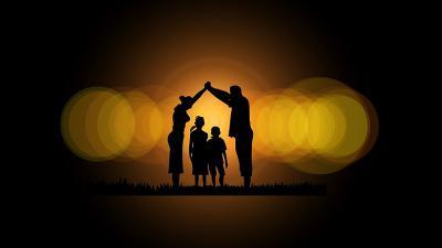 Mi védheti meg a családi vagyont?