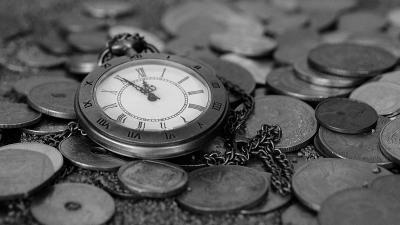Fizetési nehézségek: amire mindenképpen gondolni kell