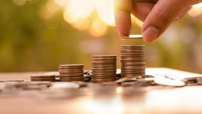 Mire jók a befektetési alapok?