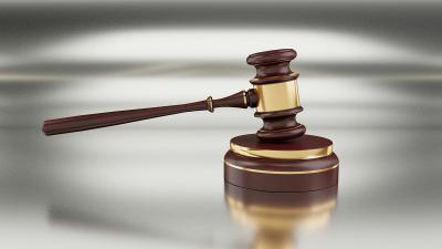 Milyen vagyontárgyak vonhatók bírósági végrehajtás alá?