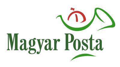 Magyar Posta: változások a járvány miatt