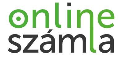 Online Számla: nem kötelezo az átállás