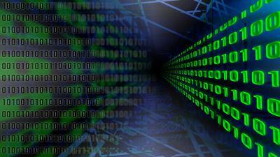 Az Operatív Törzs korlátlan adatgyujtési jogot kapott a kormánytól?
