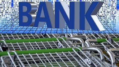 Banki és kereskedelmi különadó: itt vannak a részletek