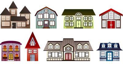 Lakáspiac a járvány idején: csökkennek az árak