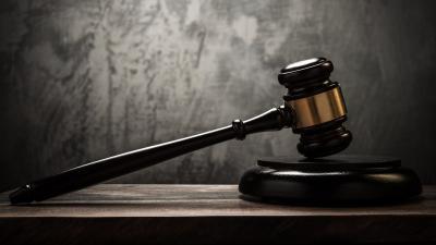 Milyen esetekben függesztheto fel a végrehajtási eljárás?