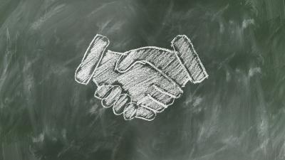 Tartozásrendezés egyezség útján: megoldás a hitelezonek és az adósnak is