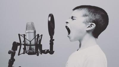 Köthet-e reklámszerzodést egy gyerekinfluencer?
