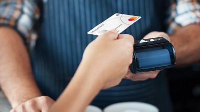 Az elektronikus fizetés elonyei a készpénzhasználattal szemben