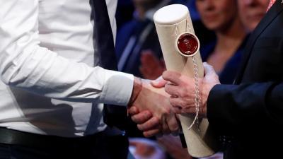 Jelölési és pályázati felhívás az Év Vállalkozója díj, a Megyei (Regionális) Év Vállalkozója díj és a Kiemelkedo Társadalmi Szerepvállalásért díj elnyerésére