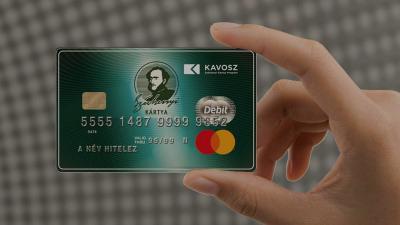 Változások az új Széchenyi Kártya Programban