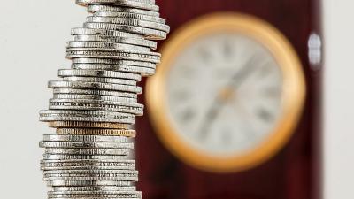 Újabb hitelprogram indul az MFB Csoport gazdaságélénkíto csomagjában