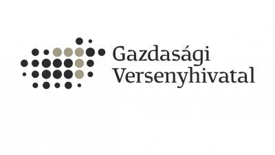 Példátlan bírságok a fogyasztók védelmében: évet értékelt a GVH