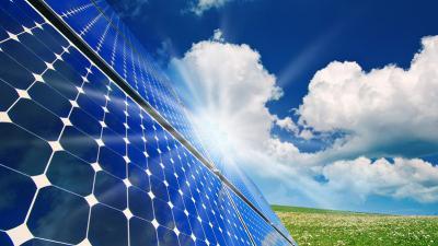 Uniós források az alacsony szén-dioxid-kibocsátású technológiák és az energiaszektor modernizációjának támogatására