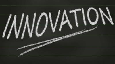 Energetikai innovációs mintaprojektek: a keretösszeg több mint háromszorosát igényelték a pályázók