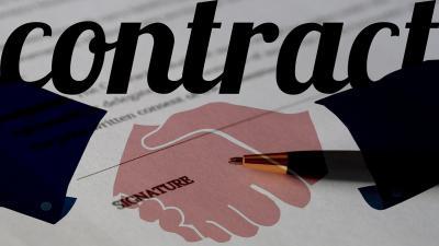 Tartós közvetítoi szerzodés díjazása: az alapveto szabályok