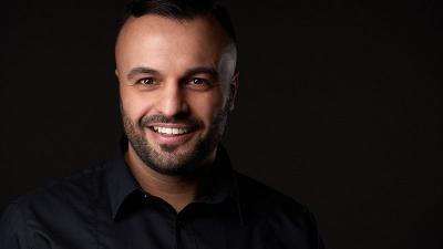 AlGharawi Attila: Már egymillióan tanulnak a Xeropannal