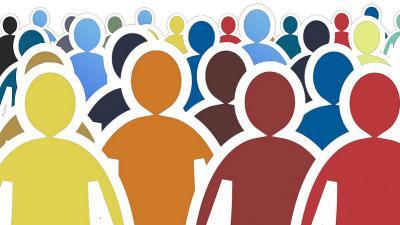 Megingathatja a kkv-kat a járvány második hulláma