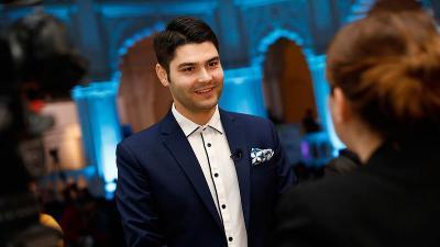 Virtuális térbe költözik a Fiatal Vállalkozók Hete
