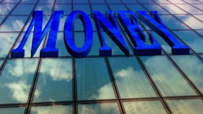 2020 legfontosabb pénzügyi eseményei