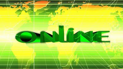 Gazdasági társaságok muködtetése elektronikus úton: taggyulés, cégeljárás