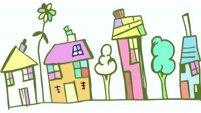 Bovül a falusi CSOK, támogatást kapnak a falusi kisboltok