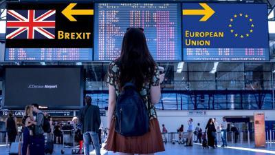 Brexit: a küldeményekre vonatkozó kötelezettségek 2021. január 1-tol