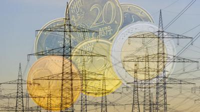 Mi dönti el, hogy mennyibe kerül az áram?