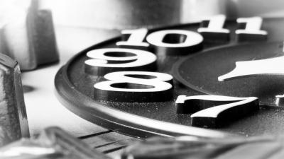 Közel a határido: január 31-ig kell befizetni az élelmiszerlánc-felügyeleti díjat
